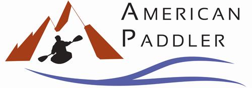 American Paddler: Kayak Reviews, Tips, Guides and More